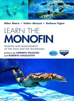 learn-the-monofin_41663
