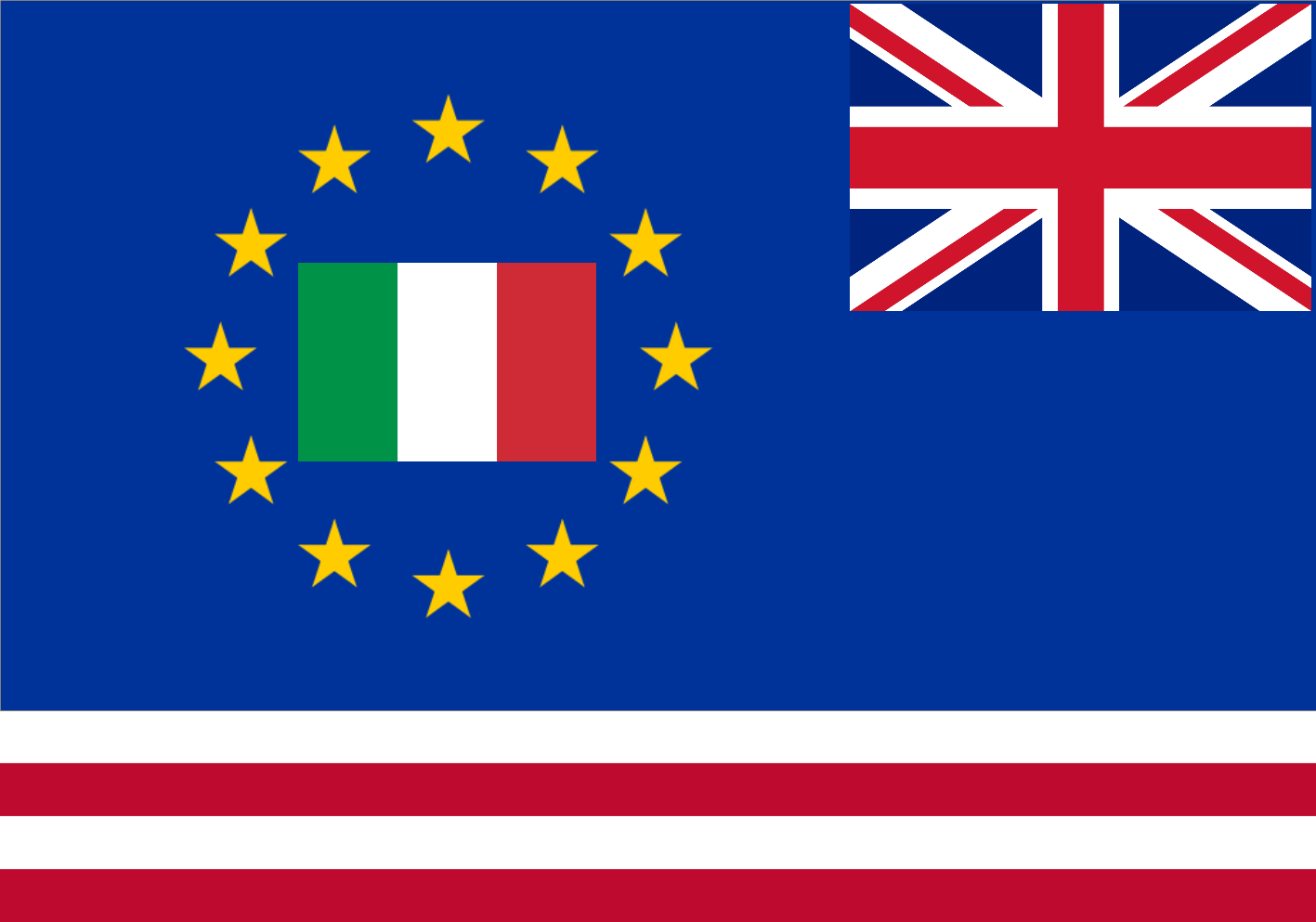 Duccio_studio_flag_pro_english_language_post_brexit