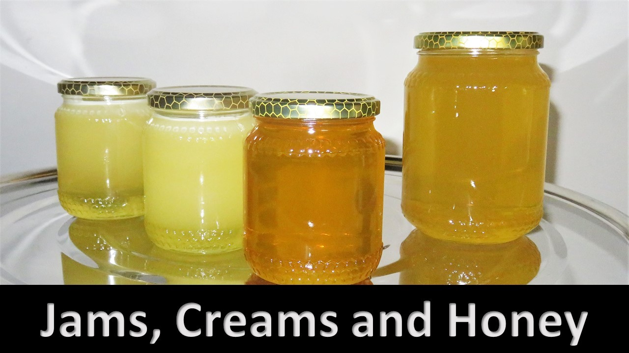 jams_creams_and_honey