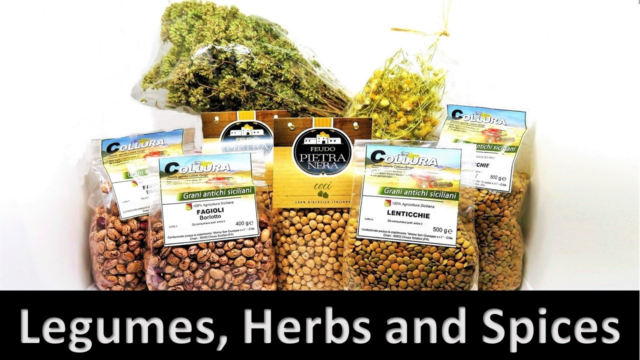 legumes_herbs_and_spices_qp