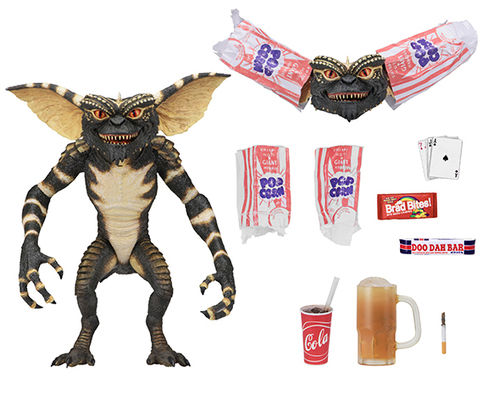 NECA Gremlins Ultimate Action Figure