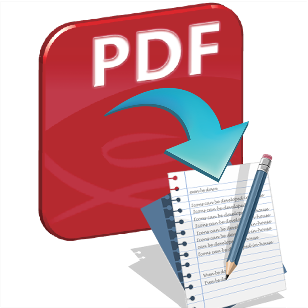 download-pdf-icon-icon-29
