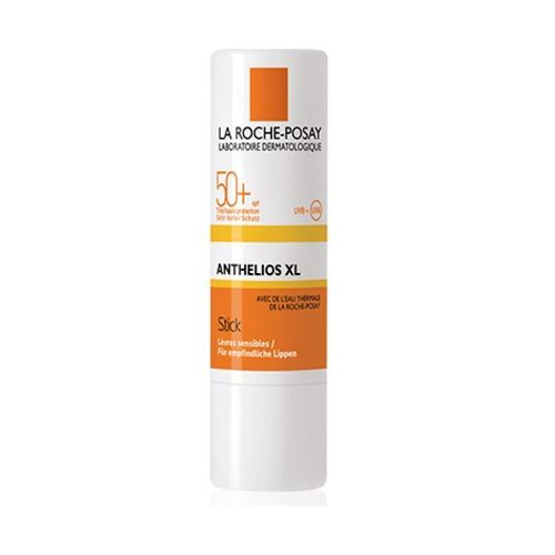 La Roche-Posay Anthelios XL 50+ Stick