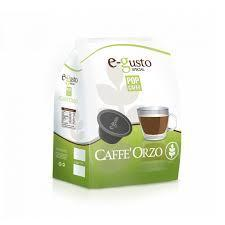 Dolce Gusto Pop Orzo